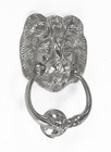 Door Knocker (Hampton Lion)