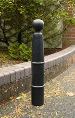 Cambridge Bollard