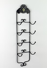�Cave A Vins� wall mounted wine rack