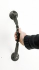 Ironbridge Twisted Pull Handle