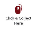 Click & Collect Here