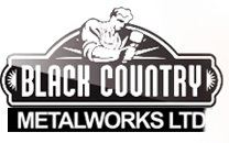 Black Country Metal Works